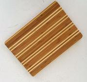 Skärbräda Bambu 33 x 23 cm