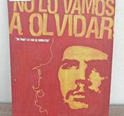 Che Guevara tavla