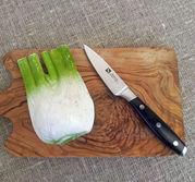 Schou grönsakskniv 10 cm