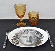 Antikens Romare set i 3 delar